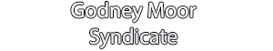 Godney Moor Syndicate Forum