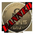 bannedgms
